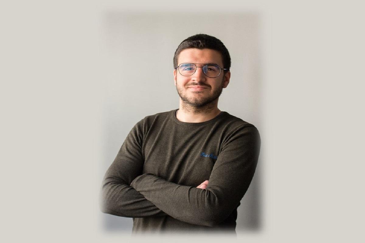 Emiliano Gagliardi4