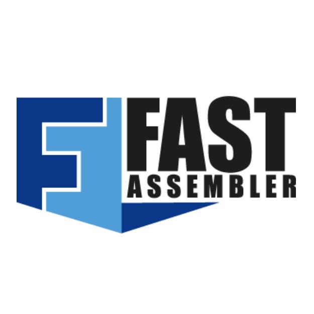 FastAssembler